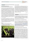 Newsletter 01/2013 - Europäische Metropolregion München - Page 7