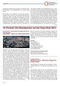 Sonderausgabe zur Expo Real 2013 - Europäische Metropolregion ... - Page 2