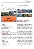 Sonderausgabe zur Expo Real 2013 - Europäische Metropolregion ... - Page 3