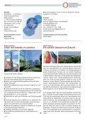 Sonderausgabe zur Expo Real 2013 - Europäische Metropolregion ... - Page 4