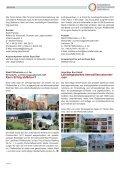 Sonderausgabe zur Expo Real 2013 - Europäische Metropolregion ... - Page 5