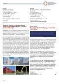 Sonderausgabe zur Expo Real 2013 - Europäische Metropolregion ... - Page 6