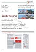 Sonderausgabe zur Expo Real 2013 - Europäische Metropolregion ... - Page 7
