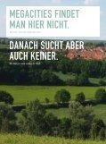 Broschüre - Metropolregion Nürnberg - Seite 4
