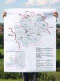 Broschüre - Metropolregion Nürnberg - Seite 5