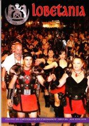 Edicion XIII revista mercenarios de Lobetania.pdf