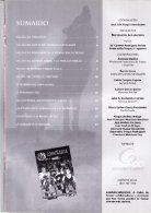Edicion XIII revista mercenarios de Lobetania.pdf - Page 3