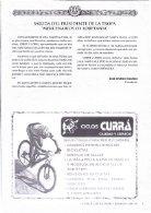 Edicion XIII revista mercenarios de Lobetania.pdf - Page 4