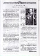 Edicion XIII revista mercenarios de Lobetania.pdf - Page 5