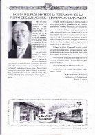 Edicion XIII revista mercenarios de Lobetania.pdf - Page 6