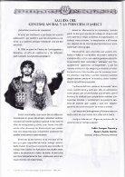 Edicion XIII revista mercenarios de Lobetania.pdf - Page 7