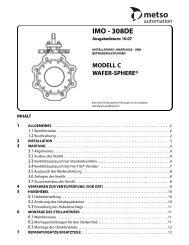 IMO-308DE 10-07.qxd - Metso