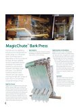 MagicChute™ Bark Press - Metso - Page 2