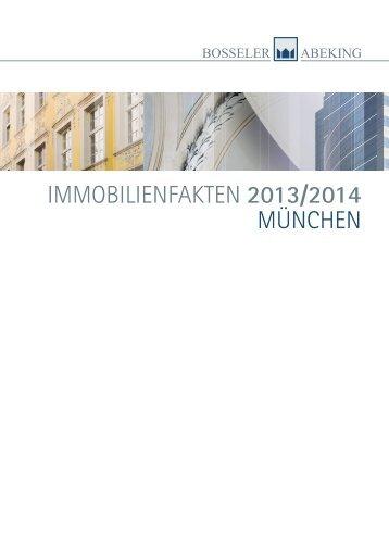 zum Bericht - Europäische Metropolregion München