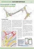 INFORMATIONEN AUS DEM RATHAUS - Stadt Mettmann - Seite 5