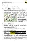 GV Einladung 27.05.2013 - Metzerlen-Mariastein - Page 2