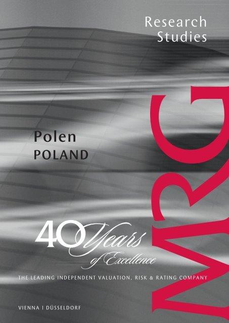 Polen 2013.indd - MRG