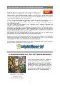 gemeinschaft - Metzerlen-Mariastein - Page 4