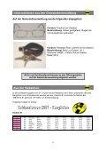 gemeinschaft - Metzerlen-Mariastein - Page 5