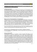 gemeinschaft - Metzerlen-Mariastein - Page 6