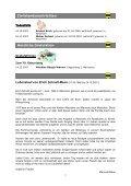 gemeinschaft - Metzerlen-Mariastein - Page 7