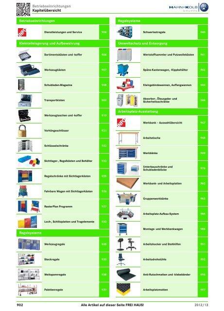 2,60 EUR pro m PVC Kantenschutz 6-8mm Kantenschutzprofil Keder Schutzprofil