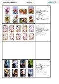 Glückwunschkarten - Seite 6