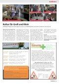 gersthofer - MH Bayern - Seite 5