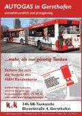 Gersthofen 2013 - MH Bayern - Seite 2
