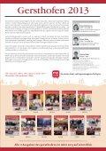 Gersthofen 2013 - MH Bayern - Seite 3