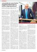 Gersthofen 2013 - MH Bayern - Seite 4
