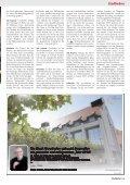 Gersthofen 2013 - MH Bayern - Seite 5