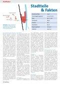 Gersthofen 2013 - MH Bayern - Seite 6