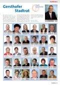 Gersthofen 2013 - MH Bayern - Seite 7