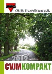 zum kostenfreien Download - CVJM Elverdissen