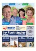 friedberger - MH Bayern - Seite 2