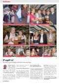 friedberger - MH Bayern - Seite 4