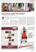 friedberger - MH Bayern - Seite 5