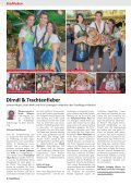 friedberger - MH Bayern - Seite 6