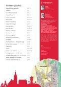 Gersthofen - MH Bayern - Seite 3