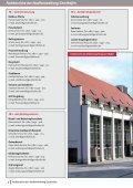 Gersthofen - MH Bayern - Seite 4