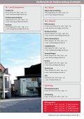 Gersthofen - MH Bayern - Seite 5