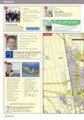 Gersthofen - MH Bayern - Seite 6