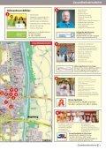 Gersthofen - MH Bayern - Seite 7