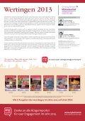 Wertingen 2013 - MH Bayern - Seite 3