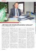 Wertingen 2013 - MH Bayern - Seite 4