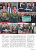 Wertingen 2013 - MH Bayern - Seite 5