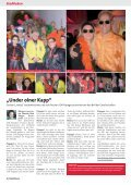 Wertingen 2013 - MH Bayern - Seite 6