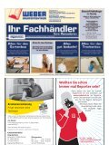 aichacher - MH Bayern - Page 2