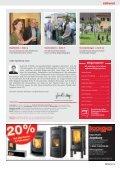 aichacher - MH Bayern - Page 3